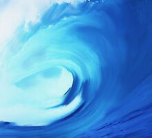 Wave C by Lightrace