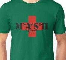 Mash 4077th Unisex T-Shirt