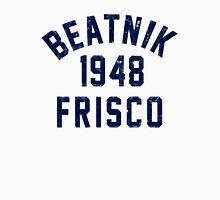 Beatnik Men's Baseball ¾ T-Shirt