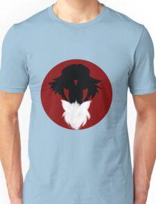 Mononoke style! Unisex T-Shirt