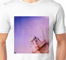 The Forum Theatre, Melbourne Unisex T-Shirt