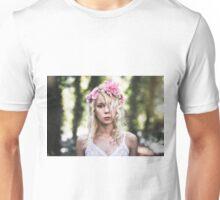 Apsarasa Unisex T-Shirt
