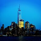 For our Freedom - We will never forget.... by Poete100