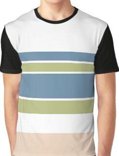 MYSTIC MESSENGER Yoosung T-Shirt Graphic T-Shirt