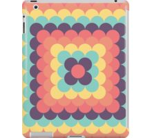 Layers iPad Case/Skin