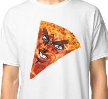 Battle Tendency Pizzeria: Joseph Classic T-Shirt