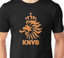 THE KNVB Unisex T-Shirt