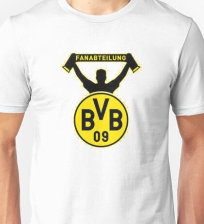 BVB 09 Unisex T-Shirt