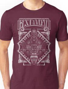 Best in the 'Verse Unisex T-Shirt