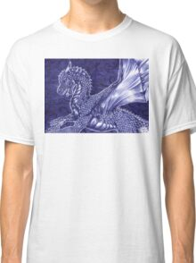 Saphira Classic T-Shirt