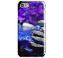 Tripping iPhone Case/Skin