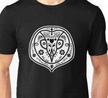 Day of Owls Unisex T-Shirt