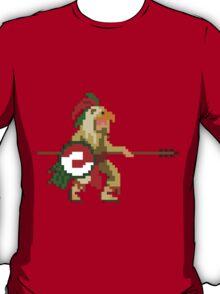 Eagle Knight T-Shirt