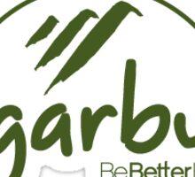 Sugarbush Sticker