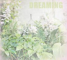 Dreaming by Amar-Images