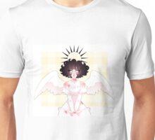 angle Unisex T-Shirt