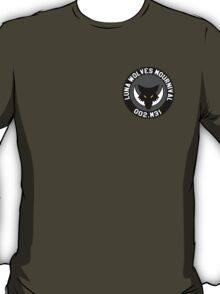 I So Pledge T-Shirt