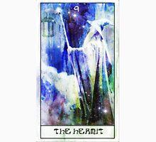 The Hermit : Gandalf Unisex T-Shirt