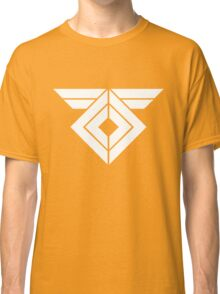 THE WARMIND Classic T-Shirt