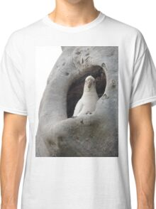 Cockie Cave Classic T-Shirt