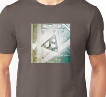 Suburban Docks Unisex T-Shirt