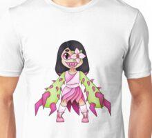 Daphne Unisex T-Shirt