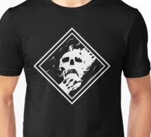 THE DARKNESS ZONE - LIMITED TIME ONLY! Unisex T-Shirt