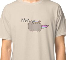 The ultimate NYAN cat  Classic T-Shirt