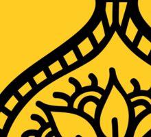 apache ambari framework bigdata Sticker