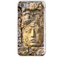 Stuccoed iPhone Case/Skin