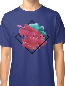 #MadLove Classic T-Shirt