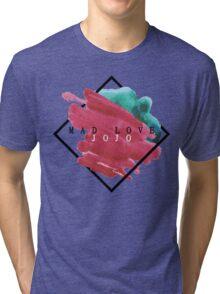 #MadLove Tri-blend T-Shirt