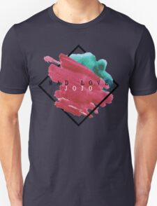 #MadLove Unisex T-Shirt