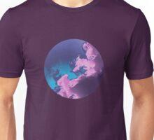 Cradle II Unisex T-Shirt
