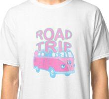 ROADTRIPPING Classic T-Shirt