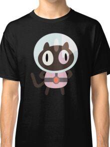 Cookie Cat! Classic T-Shirt
