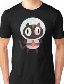 Cookie Cat! Unisex T-Shirt