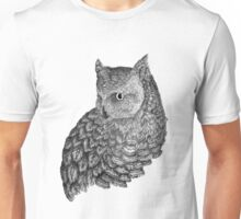 A Friend for Forsythe Unisex T-Shirt