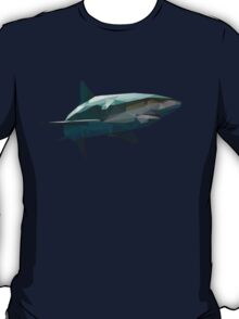 LP Shark T-Shirt