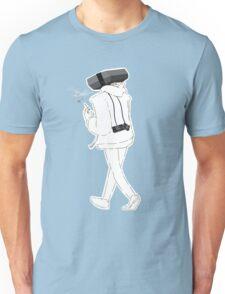 Long Forgotten T-Shirt