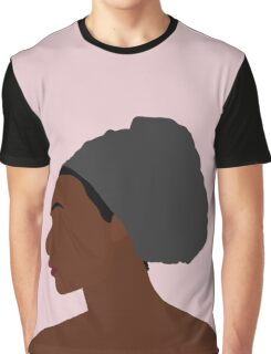 LoLo Graphic T-Shirt