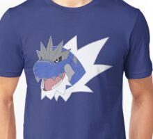 Tyrantrum (Shiny) Unisex T-Shirt
