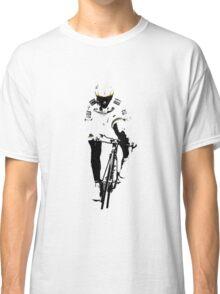 Fabian Cancellara Classic T-Shirt