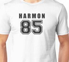 HARMON 85 (2) Unisex T-Shirt