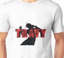 """Travis Scott """"Travy"""" Unisex T-Shirt"""