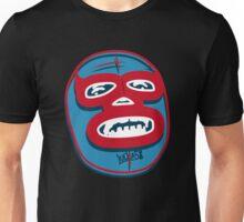 LUCHA58 dos Unisex T-Shirt