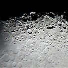 Clavius by Ghelly