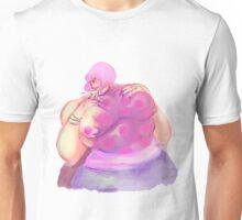tommyrod Unisex T-Shirt