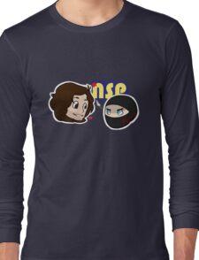 NSP!! T-Shirt