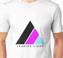 Leading Light 2 Unisex T-Shirt